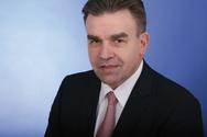 """Horst-W. Plieske, Head of DACH bei ITC Infotech: """"Die solide Partnerschaft mit Neos und die Möglichkeiten, die Domain-Expertise unseres Partners wirkungsvoll einsetzen zu können, hat uns zu Verbesserungen und Stärkung unserer Angebote befähigt."""""""