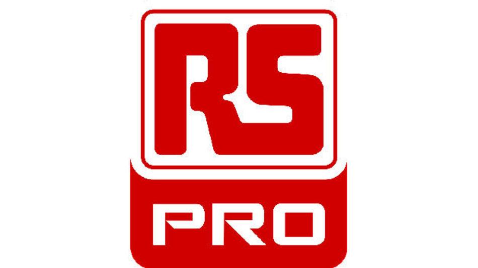 Label RS Pro