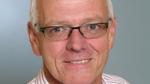 Michael Kleiböhmer ist neuer Geschäftsführer
