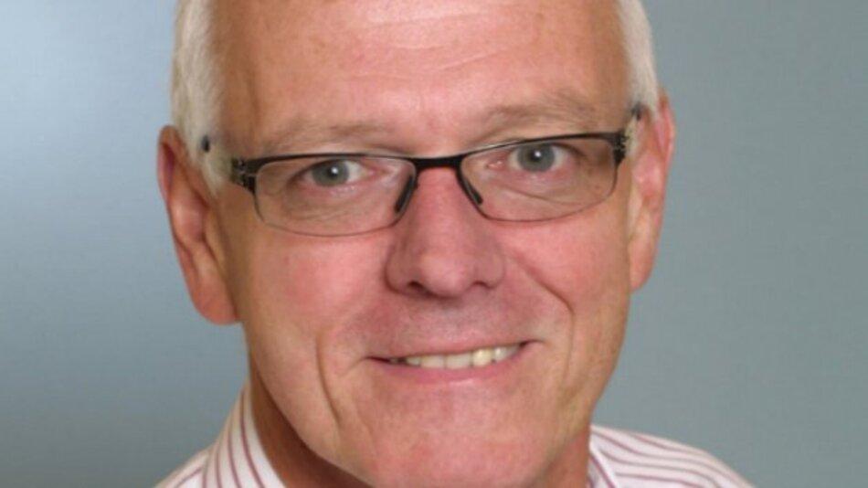 Michael Kleiböhmer, neuer Geschäftsführer von Igel Electric