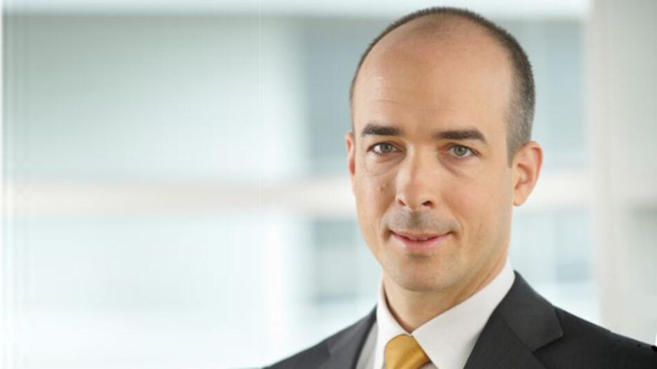»Deutsche Unternehmen müssen verstärkt auf digitale Arbeitsplätze für Knowledge Worker setzen«, bilanziert Robert Gögele, General Manager bei Avanade für Deutschland, Österreich und die Schweiz.