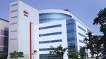 TSMC soll Fab in USA bauen