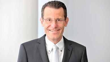 Dr. Joachim Fetzer