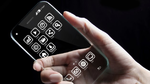 """Digitalpolitiker fordern eine """"Deutschland-App"""""""