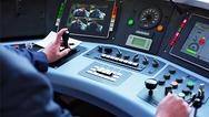 IEC-61131-System von Infoteam Software