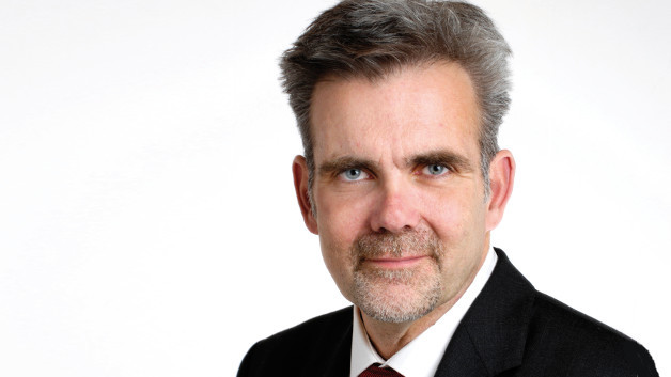 Stefan Schlosser, Zettler