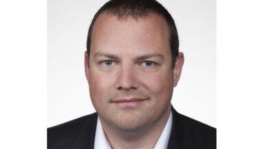 Mirko Dachwitz, Channel Director Central Europe bei Polycom, ist davon überzeugt, dass das neue Produktportfolio den Channel-Partnern den Weg für neue Märkte ebnet.