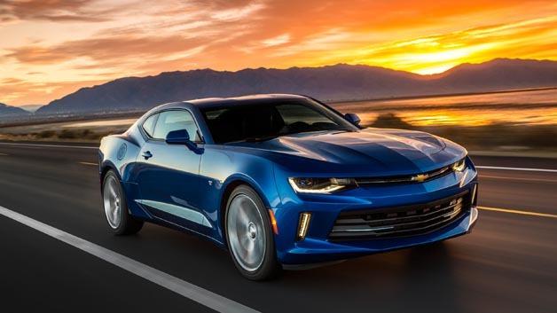 General Motors entwickelt elektrische Systeme und Kabelbäume für neue Fahrzeuge mit den Mentor Automotive Capital Tools.