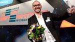 Deutsche Lichtmiete gewinnt Energieeffizienzpreis