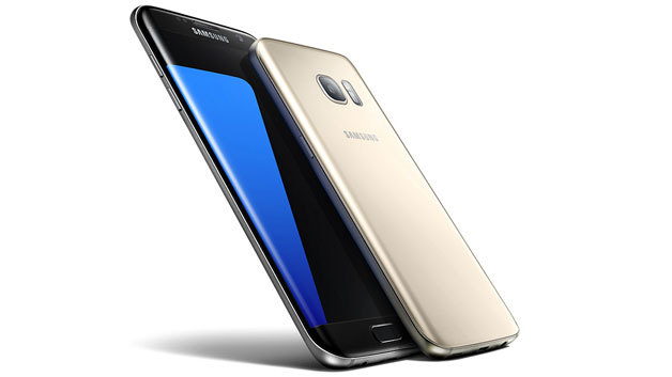 Das beste, was der Markt für Smartphone-Displays zu bieten hat, ist ein AMOLED-Display.