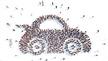 Die HDBaseT-Allianz arbeitet derzeit an den Spezifikationen für HDBaseT Automotive.