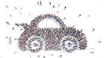 General Motors, Daimler und Delphi treten HDBaseT-Allianz bei