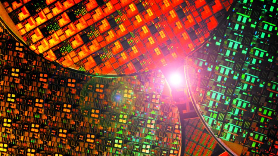 Der Design-Preis X-Cite richtet sich an mutige Chip-Entwickler, die mit neuen Konzepten experimentieren und die technische Entwicklung vorantreiben.