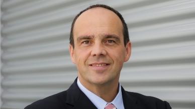 Hagen Rickmann Deutsche Telekom AG