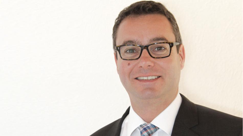 Jochen Frey, Adkom  »Für Mittelstandsanwendungen in typischerweise wesentlich kleineren Stückzahlen ist die Frage der Beschaffung und Verfügbarkeit ein wichtiger Aspekt.«