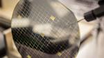Umstieg auf 200-mm-SiC-Wafer beschleunigen