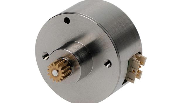 Der neue batterielose Zähler SPC zur Mengen- oder Volumenmessung von Hengstler kann ohne externe Stromversorgung betrieben werden und ist manipulationssicher.