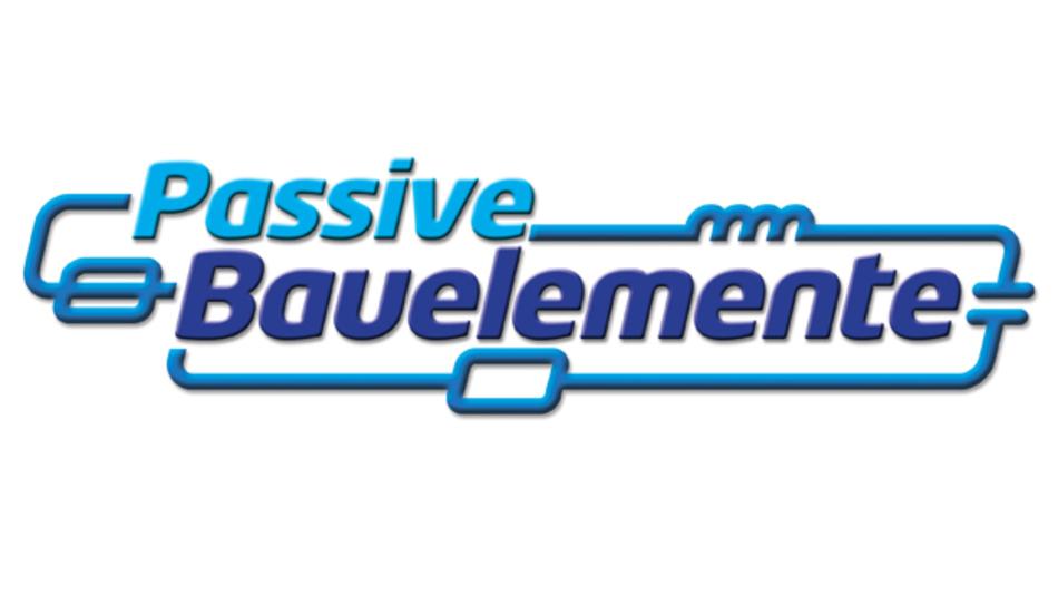 am 14. und 15. Juni 2016 findet in München das Anwenderforum »Passive für Profis« statt.