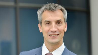 Karsten Schneider,PNO