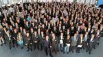 Endress+Hauser bricht erneut Patent-Rekordmarken