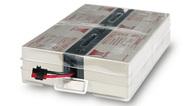 Austauschprorgramm von Yuasa Battery und AEG Power Solutions