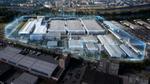Siemens eröffnet Cyber Security Operation Center
