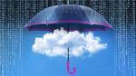 Rundumschutz gegen Cyberattacken