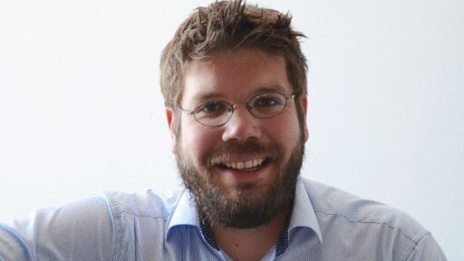 Robert Weber, freier Mitarbeiter