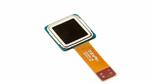 Fingerabdruck-Touch-Sensormodul für die Industrie