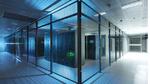 EuGH verhandelt zu Vorratsdatenspeicherung in Deutschland