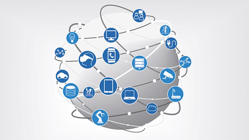 Smarte Sensoren - was sie sind und Ihr Einsatzgebiet und Verfügbarkeit.