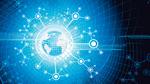 Zelluläre IoT-Geräte wachsen schnell