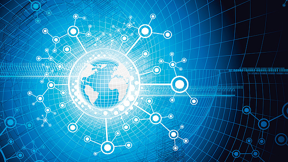 Industrie 4.0 - weltweite Aktivitäten