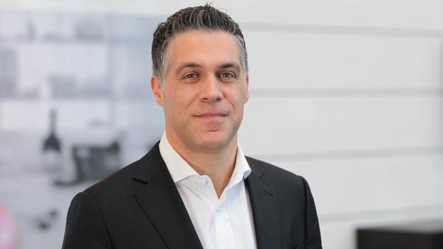 Interview Mit Deutsche Telekom Partner Müssen Die Chancen Nutzen