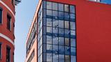Ab sofort zählt die Analytik Jena zu 100 % zur schweizerischen Endress+Hauser-Gruppe.