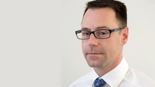 Marc Reiterer, Avnet Abacus: »Wir werden im Geschäftsjahr 2016, das zum 30. Juni endet, aller Voraussicht nach wieder zweistellig zulegen können. Um diesem gesunden Wachstum Rechnung zu tragen, werden wir in neues Personal investieren.«