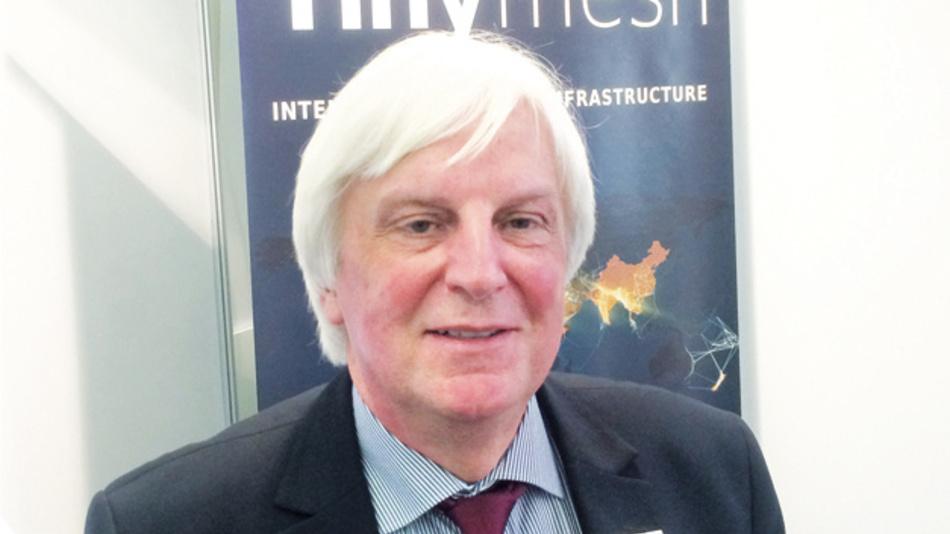 Peter Grundig, GREATech  »SigFox ist im Gegensatz  zu anderen LPWA-Netzen reguliert. Das sorgt dafür, dass die  Kommunikation sehr zuverlässig ablaufen kann. Sobald die  Anwenderzahl in den LPWA-Netzen steigt, wird sich die Spreu  vom Weizen trennen.«