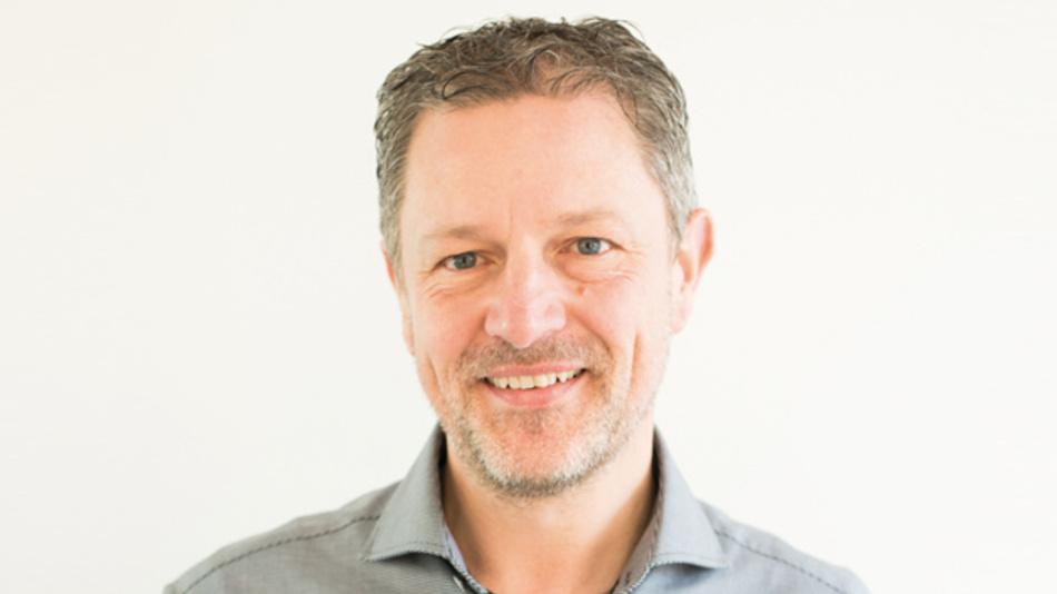Martin Boettner, arkessa  »Wir wollen eine zukunftssichere Kommunikationsplattform anbieten und sind offen für neue Technologien. LPWAN wird  sicherlich dazu gehören.«