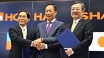 Übernahme von Sharp macht Foxconn zum führenden LCD-Hersteller