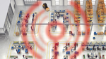 steute und das InIT arbeiten an der Weiterentwicklung von industriegerechten Funknetzwerken für Schaltgeräte.