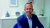 Ralf Bornefeld, Infineon: »Wir wollen technologisch immer einen Schritt voraus sein, der Maßstab in der Industrie – auch bei der Qualität.«