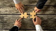 IQMS-Übernahme Dassault Systèmes kauft ERP-Unternehmen