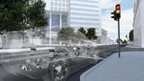 Die Zukunft des Fahrzeugs wird von der Verbrauchsoptimierung und fortschreitenden Elektrifizierung des Antriebsstrangs sowie von sich verändernden Mobilitätsmustern und der fortwährenden Digitalisierung getrieben.
