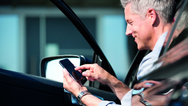 Bei Devolo Home Control entscheiden Nutzer, ob Sie die Geräte per App, Zeitschaltung oder ganz einfach per Schalter von Ihrem Lieblingsplatz aus bedienen wollen.
