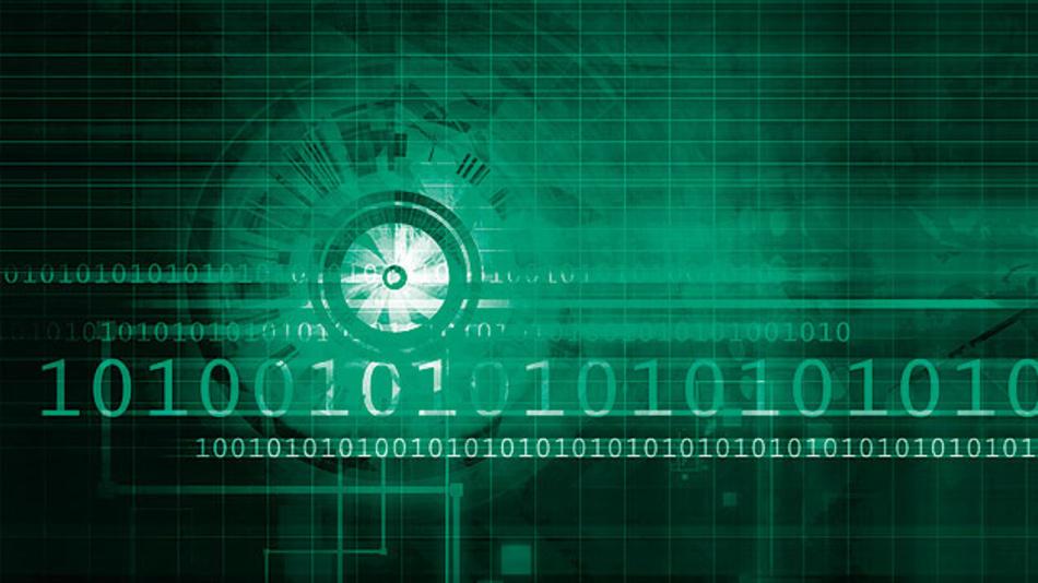 Durch unvollständige Softwarekonfiguration können instabile Systeme oder inkonsistente Daten entstehen.
