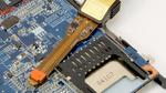 Sicherer Signalabgriff dank »Chip-on-the-Tip«-Konzept