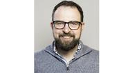 Florian Schmitz übernimmt fortan als Gebietsverkaufsleiter die Region Nordrhein-Westfalen und unterstützt damit das Vertriebsteam rund um Verkaufsleiter Guido di Blasi.