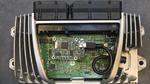 Vector und iSystem vereinfachen Steuergeräteentwicklung