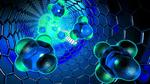 Sensorik mit Nanoröhrchen