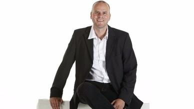 Bernd Weidmann, wind-turbine.com: »Wir vermitteln wertige, konkrete und qualifizierte Anfragen, schaffen interessante Geschäftschancen für Käufer und Verkäufer sowie für Investoren und Anlagenbetreiber und verkürzen dank der Transparenz und der hohen